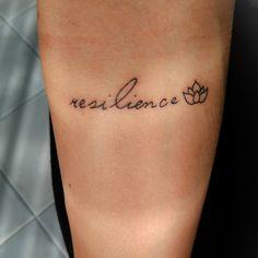 lineworktattoo lines resilience armtattoo minimal Hot Tattoos, Mini Tattoos, Body Art Tattoos, Small Tattoos, Cute Little Tattoos, Pretty Tattoos, Resilience Tattoo, Tattoo Girl Wallpaper, Lotus