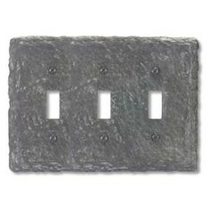 16 best wall outlets images on pinterest light switch covers rh pinterest com