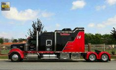 www.youtruckme.com the social & functional for truck driver !