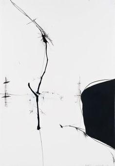 Cindy Neuschwander, Impingement, 2011