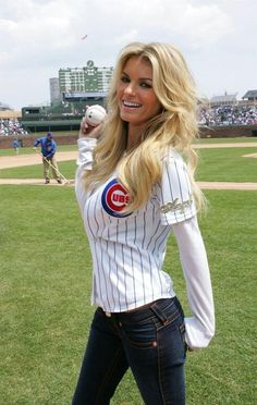 All our Marisa Miller Pictures, Full Sized in an Infinite Scroll. Marisa Miller has an average Hotness Rating of between (based on their top 20 pictures) Sports Illustrated, Marisa Miller Hot, Erin Andrews, Beautiful People, Beautiful Women, Pretty People, Baseball Girls, Baseball Memes, Cubs Baseball
