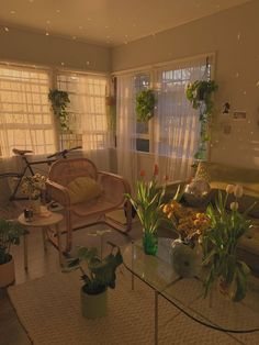 """Lyanna on Twitter: """"the peace that images of this random person's home provide me... truly unmatched...… """" Dream Rooms, Dream Bedroom, Room Ideas Bedroom, Bedroom Decor, Bedroom Wall, Wall Decor, Dream Home Design, House Design, Indie Room"""