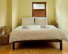 We provide an outstanding level of service and high quality serviced apartments since delivering value, comfort and convenience for our guests. Serviced Apartments, Comforters, Bed, Furniture, Home Decor, Environment, Creature Comforts, Quilts, Decoration Home
