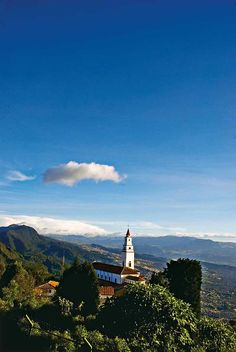 Iglesias, Countries Of The World, Most Beautiful, Clouds, Culture, Mountains, Country, Gallery, Happy