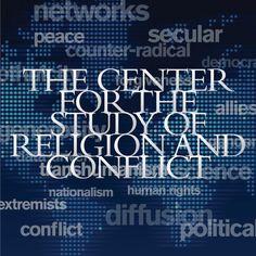 Religion and Conflict - Arizona State University Center for the...: Religion and Conflict - Arizona State… #ReligionampSpirituality