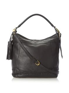 61% OFF Isabella Fiore Women's Whipped Hobo