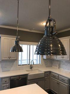 Summit Homes, Blue Springs, Kansas City, New Homes, Ceiling Lights, Lighting, Home Decor, Decoration Home, Room Decor