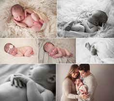 Nicole Kathlyn Photography is a fine art portrait photographer specializing in newborns and families. Book your Barrie newborn photographer today. Newborn Photographer, Portrait Photographers, My Arts, Fine Art, Photography, Inspiration, Biblical Inspiration, Photograph, Photo Shoot