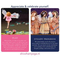 1 > Play! Stop what you are doing and have fun! 2 > Praise the light instead of cursing the darkness. >> Appreciate & celebrate yourself ♡ http://www.shivohamyoga.nl/ #oracle #quotes #tarot #love #yoga #wisdom #indigo #ShivohamYoga #namaste #om #tarotcards #me #esoteric #cute #like #photooftheday #angel #happy #beautiful #girl #picoftheday #instadaily #smile #friends #spirituality #vegan #esoteric #pursuitofhappiness #soul #energy ॐ