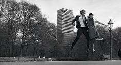 New Babylon - Den Haag - New Babylon