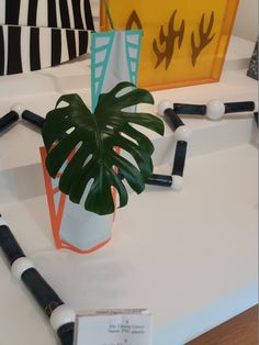 Ied Barcelona, School Design, Tableware, Bobbers, Vases, Mirrors, Objects, Dinnerware, Dishes