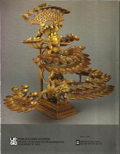 Heritage of India: Lamps of India (భారతదేశములో దీపములు) Om Namah Shivaya, Traditional Paintings, Traditional Decor, Antique Lamps, Antique Items, Home Decor Furniture, Home Decor Items, Silver Pooja Items, Ethnic Decor