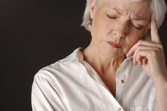 Physical Effects The Five Main Effects of Surgical Menopause