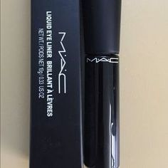 M.A.C Makeup Best For Your Beautiful Life,Now,We Have MAC Lipstick Only $1.9,Get it in Link