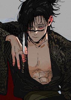 Fanarts Anime, Anime Characters, Manga Boy, Manga Anime, Anime Nerd, Anime People, Boy Art, Haikyuu Anime, Handsome Anime