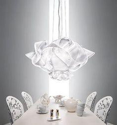 pendant lamp - Slamp