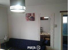 Turism, Cazare-Turism, cazare untold ,apartament gheorgheni 2 camere 50lei/pers, imaginea 1 din 8