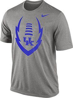 Nike Kentucky Wildcats College Icon Legend Football Dri-F... https://www.amazon.com/dp/B01490J47G/ref=cm_sw_r_pi_dp_x_a2SiybA96ESCQ