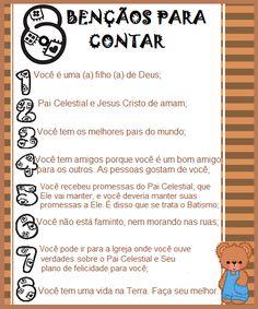 8+BENCAOS+PARA+CONTAR.png (462×555)