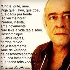 43 Melhores Imagens De Vinicius De Moraes Popular Music Samba E