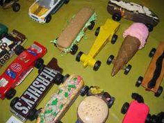 Google Image Result for http://cubscoutpack303.org/wp-content/uploads/2011/01/pinewood-derby-car-designs1.jpg