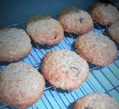 Lactation cookies uk measures