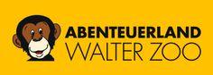 Walter Zoo- Gossau, St. Gallen Alpine Coaster, Interactive Museum, Family Activities, Switzerland, Parks, Animal, Types Of Animals, Animales, Animals