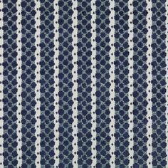 Pattern #15631 - 54 | Tilton Fenwick Collection | Duralee Fabric by Duralee