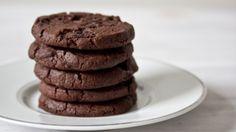 101 Christmas Baking Recipes | Food Network UK