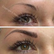 Bello The Salon Beauty Bello Brows Southampton Semi Permanent Makeup, Southampton, Brows, Salons, Make Up, Beauty, Beautiful, Eye Brows, Maquillaje