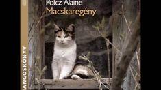Verses, Poetry, Youtube, Books, Animals, Book, Livros, Animales, Animaux