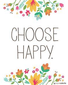 choose happy_white