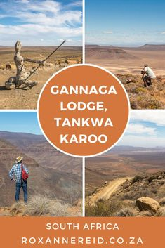 Looking for Tankwa Karoo accommodation? Try Gannaga Lodge at the top of Gannaga Pass in the Tankwa Karoo National Park, South Africa, and find timeless landscapes and friendly hosts. Kruger National Park, National Parks, Wildlife Safari, Slow Travel, Africa Travel, Plan Your Trip, Amazing Destinations, Where To Go, Travel Around