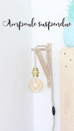 wall lights bedroom diy / wall lights bedroom & wall lights bedroom hanging & wall lights bedroom head boards & wall lights bedroom diy & wall lights bedroom modern & wall lights bedroom sconce & wall lights bedroom plug in & wall lights bedroom vintage Diy Room Decor Videos, Cute Diy Room Decor, Diy Wall Decor, Diy Home Decor, Diy For Room, Diy Crafts Room Decor, Diy Wand, Mur Diy, Tips & Tricks