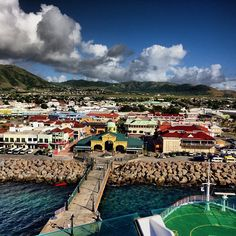 1000 images about st kitts nevis on pinterest st for Port zante st kitts