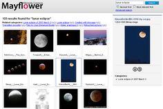 Web search engine - Wikipedia, the free encyclopedia