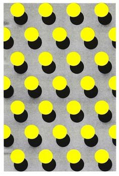 What Age Is Your Vision? What Age Is Your Vision?,Surface Pattern Design According to science, our vision changes as we grow older. Take this test to determine what does the way you see color. Boho Pattern, Pattern Texture, Surface Pattern Design, Pattern Art, Circle Pattern, Pattern Designs, Yellow Pattern, Texture Design, Geometry Pattern