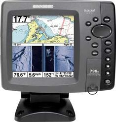 homeland fishing: best fish finders for sale — the 3 best fish, Fish Finder