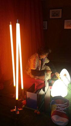 Actuando en la Biblioteca General de Logroño, magia para bebés. Painting, Art, Colors, Bebe, Art Background, Painting Art, Kunst, Paintings, Performing Arts