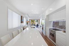 Alpine White > Quantum Quartz > Quantum Quartz, Natural Stone Australia, Kitchen Benchtops, Quartz Surfaces, Tiles, Granite, Marble, Bathroom, Design Renovation Ideas. WK Marble & Granite Pty Ltd Australia.