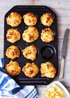 Nana's Cheese Puffs Recipes For Food Lovers Including Cooking Tips At Foodlovers co nz is part of Recipes - Cheese Recipes, Appetizer Recipes, Easy Cheese Puffs Recipe, Cheese Snacks, Sausage Recipes, Casserole Recipes, Snack Recipes, Dessert Recipes, Tapas