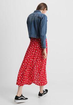 De 68 bedste billeder fra SKIRTS WOMEN'S CLOTHING