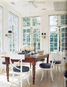 78 best sunroom dining images in 2019 glass conservatory dining rh pinterest com