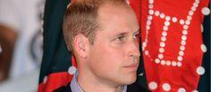 Prince William: Au Canada, il avoue qu'il ne sait pas parler le français