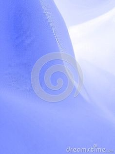 delicate-blue-background-made-woven-nylon