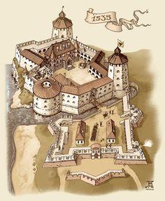 1535 by LeValeur on DeviantArt