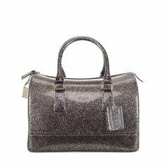 6024aab25001 FURLA Candy Bag Furla Purses