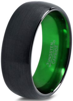 Charming Jewelers is proud to be licensed and carry Designer P Manoukians Chroma Color Collection His designs combine top notch style with the highest quality and we can offer at an exceptional price Looking for a unique wedding band an anniver...