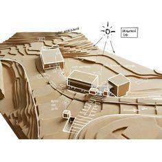Site Analysis Architecture, Architecture Model Making, Architecture Concept Diagram, Architecture Sketchbook, University Architecture, Architecture Student, Architecture Design, Presentation Board Design, Architecture Presentation Board