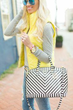 McKenna_Bleu_Fashion_Blogger_Style_Spring_photo-23